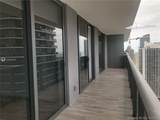 801 Miami Ave - Photo 5