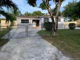 925 75th Ave - Photo 1