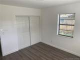 925 75th Ave - Photo 10
