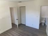 925 75th Ave - Photo 13