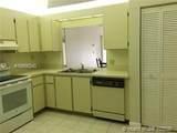 7131 Mimosa Way - Photo 6