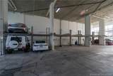 8425 Crespi Blvd - Photo 4