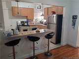 3215 3rd St - Photo 11