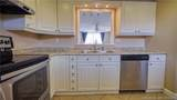 404 68th Ave - Photo 10