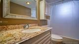 404 68th Ave - Photo 13