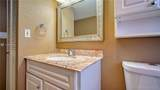 404 68th Ave - Photo 14