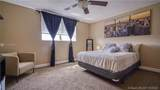 404 68th Ave - Photo 15
