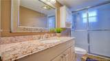 404 68th Ave - Photo 18