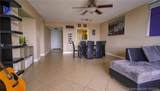 404 68th Ave - Photo 4