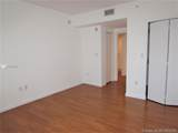 18800 29th Ave - Photo 12