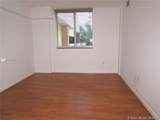 18800 29th Ave - Photo 13