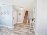 2333 139th Ave - Photo 14
