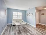2333 139th Ave - Photo 15