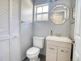 2333 139th Ave - Photo 19