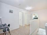 2333 139th Ave - Photo 20