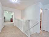2333 139th Ave - Photo 21