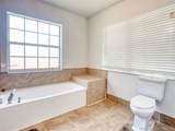 2333 139th Ave - Photo 26