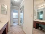 2333 139th Ave - Photo 29