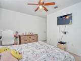 2333 139th Ave - Photo 32