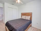 2333 139th Ave - Photo 33
