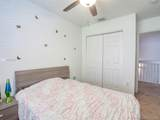 2333 139th Ave - Photo 34