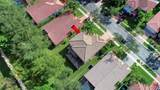 2333 139th Ave - Photo 40