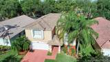 2333 139th Ave - Photo 42