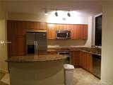 510 84th Ave - Photo 10
