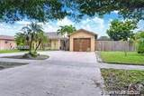 19337 62nd Ave - Photo 1
