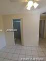 19337 62nd Ave - Photo 12
