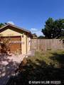 19337 62nd Ave - Photo 17