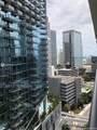 801 Miami Ave - Photo 17