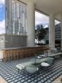 801 Miami Ave - Photo 21