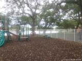 3650 56th Ave - Photo 13