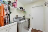 4136 185th Ave - Photo 35