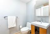 6365 Collins Ave - Photo 22