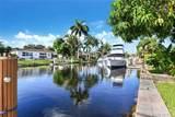 1312 Mango Isle - Photo 1