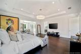 10915 63rd Ave - Photo 18
