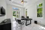 10915 63rd Ave - Photo 25