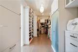 10915 63rd Ave - Photo 27