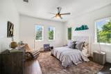 10915 63rd Ave - Photo 28