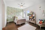 10915 63rd Ave - Photo 30