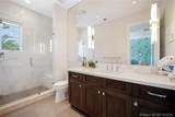 10915 63rd Ave - Photo 31