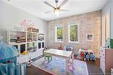 10915 63rd Ave - Photo 32
