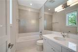 10915 63rd Ave - Photo 33