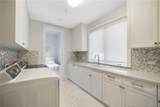 10915 63rd Ave - Photo 36