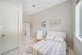 10915 63rd Ave - Photo 37