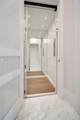 10915 63rd Ave - Photo 38