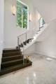 10915 63rd Ave - Photo 39