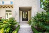 10915 63rd Ave - Photo 40